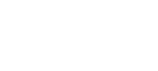 Heliconia Events